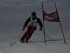 Skimeisterschaft2011Feb05_162