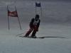 Skimeisterschaft2011Feb05_163