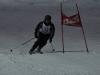 Skimeisterschaft2011Feb05_164