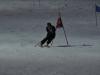 Skimeisterschaft2011Feb05_166