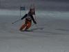 Skimeisterschaft2011Feb05_167
