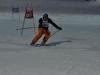Skimeisterschaft2011Feb05_168
