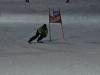 Skimeisterschaft2011Feb05_169