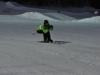 Skimeisterschaft2011Feb05_170