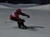 Skimeisterschaft2011Feb05_171
