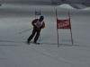 Skimeisterschaft2011Feb05_172