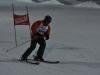 Skimeisterschaft2011Feb05_173