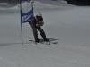 Skimeisterschaft2011Feb05_174