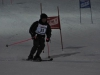 Skimeisterschaft2011Feb05_175