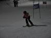 Skimeisterschaft2011Feb05_176