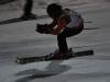 Skimeisterschaft2011Feb05_177