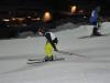 Skimeisterschaft2011Feb05_178