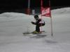 Skimeisterschaft2011Feb05_179