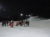 Skimeisterschaft2011Feb05_180