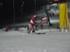 Skimeisterschaft2011Feb05_181
