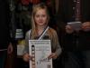 Skimeisterschaft2011Feb05_203