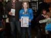 Skimeisterschaft2011Feb05_204