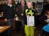 Skimeisterschaft2011Feb05_205