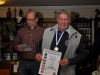 Skimeisterschaft2011Feb05_219