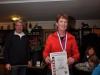 Skimeisterschaft2011Feb05_221