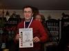 Skimeisterschaft2011Feb05_222