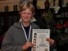 Skimeisterschaft2011Feb05_223