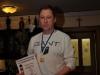 Skimeisterschaft2011Feb05_225