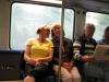 turnerausflug2011_008