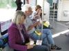 turnerausflug2011_009