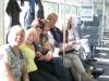 turnerausflug2011_010
