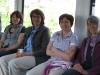 turnerausflug2011_011