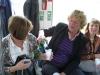 turnerausflug2011_012