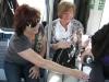 turnerausflug2011_013