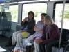 turnerausflug2011_014