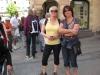turnerausflug2011_029