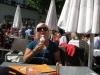 turnerausflug2011_030