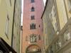 turnerausflug2011_034