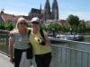 turnerausflug2011_041
