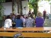 turnerausflug2011_049