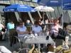 turnerausflug2011_053