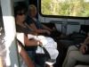 Turnerausflug2011_063