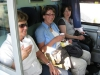 Turnerausflug2011_064