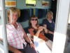 Turnerausflug2011_066