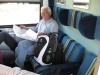Turnerausflug2011_067