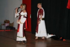 2012_Gardetreffen