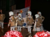 Gardetreffen2012_018
