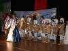 Gardetreffen2012_019