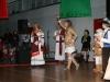 Gardetreffen2012_020