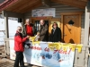 skimeisterschaft2012_001