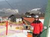 skimeisterschaft2012_003